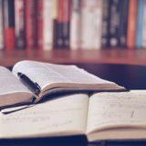ハロー通訳アカデミーの英語能力診断を試してみた。